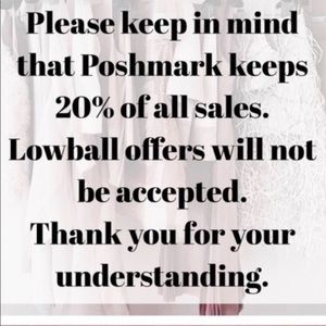Accessories - Low ball 🏀 offers